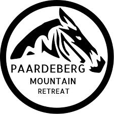 pmr-logo-1